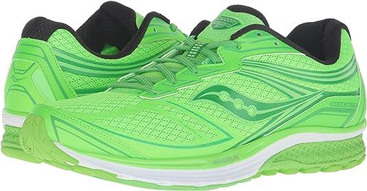 Saucony Guide 9 Pop, Zapatillas para Correr para Hombre: Amazon.es: Zapatos y complementos