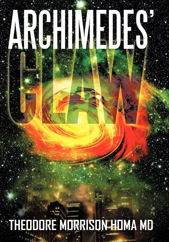Archimedes' Claw pdf