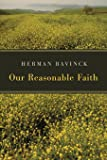 Our Reasonable Faith