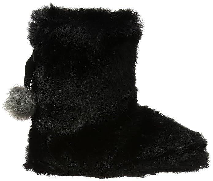 Ted Baker Hamond, Zapatillas Altas para Mujer: Amazon.es: Zapatos y complementos