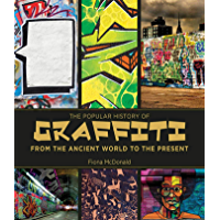 The Popular History of Graffiti: From the Ancient