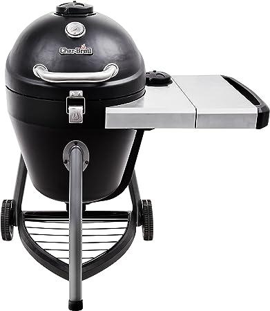 Grills pour barbecue, grilles à charbon et fumeurs | Char Broil®