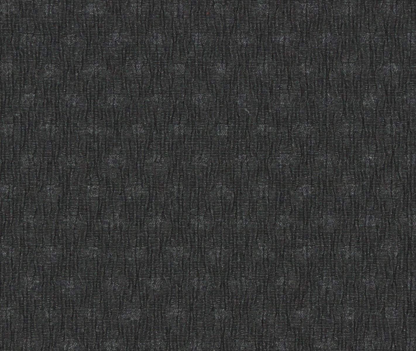 Taille 1 Place Couleur Ivoire de 70 /à 110 cm Housse /élastique de Fauteuil /à Oreilles Olivia