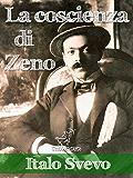 La coscienza di Zeno - Nuova edizione illustrata