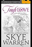 Tough Love: A Dark Mafia Romance Novella (Stripped