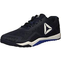 4fb02904 Men's Running Shoes | Amazon.com
