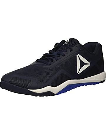 3edcdd9b7a72 Reebok Men s Ros Workout Tr 2.0 Cross-trainer Shoe.  2