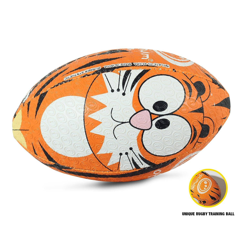 OPTIMUM pour Homme Tiger Ballon de