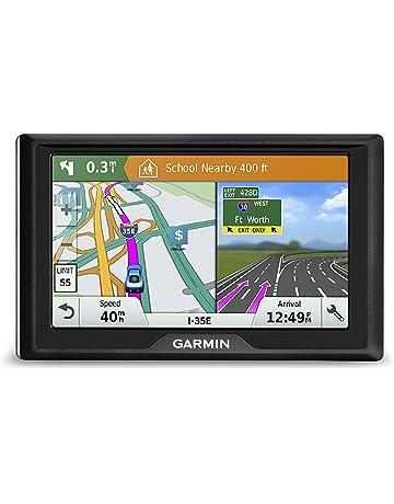 Vehicle GPS   Amazon com