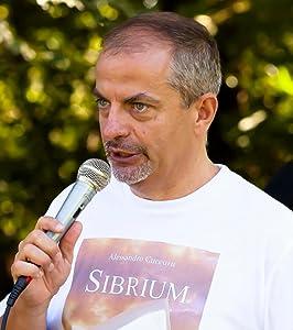 Alessandro Cuccuru