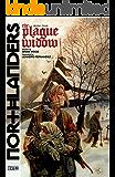 Northlanders Vol. 4: The Plague Widow