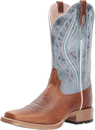 Ariat Boots Ladies