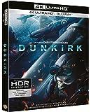 Dunkirk (4K Ultra Hd