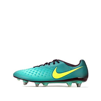 Amazon.com | Nike Magista Opus Ii Sg-Pro Mens Football Boots ...