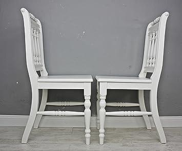 Esstisch Stühle Stoff   rheumri.com
