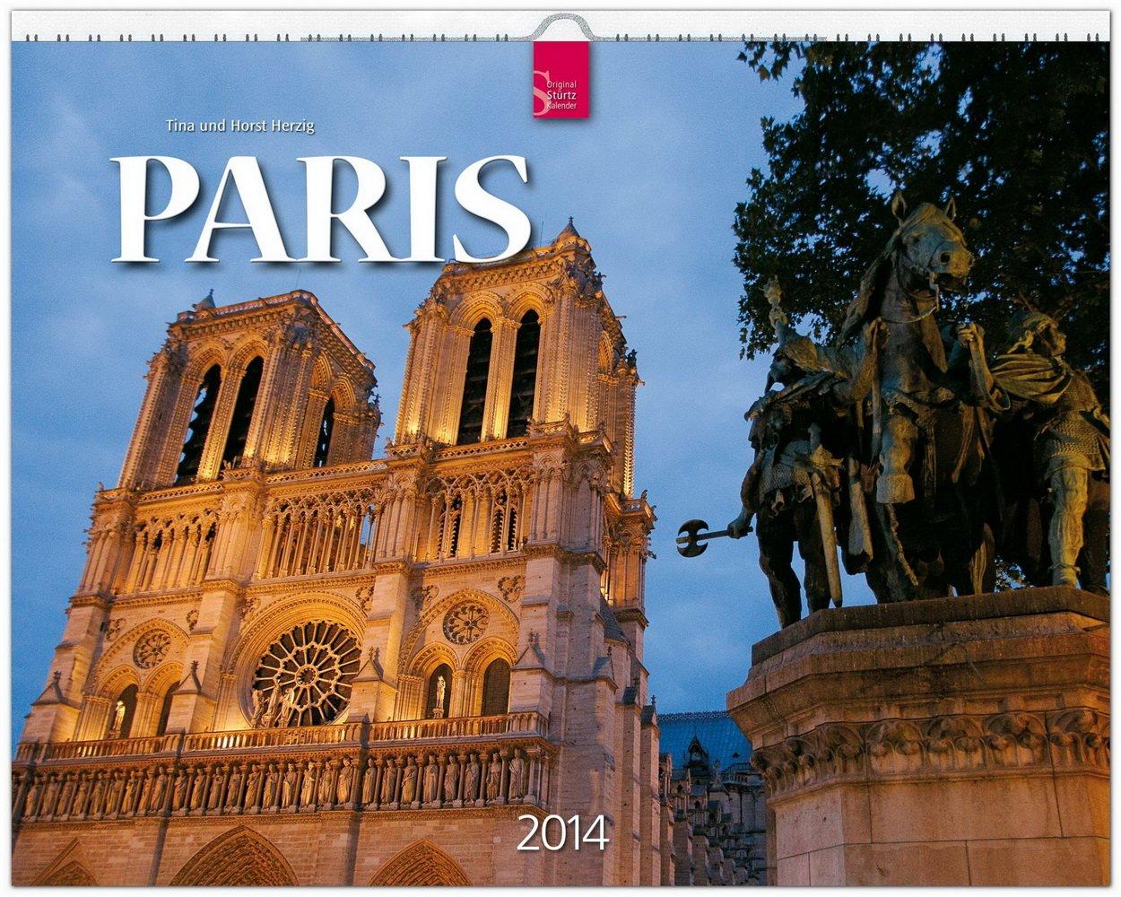 paris-2014-original-strtz-kalender-grossformat-kalender-60-x-48-cm-spiralbindung
