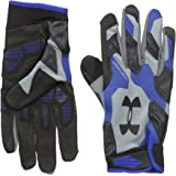 Under Armour Sportswear - Handschuhe UA Renegade - Guantes para fitness