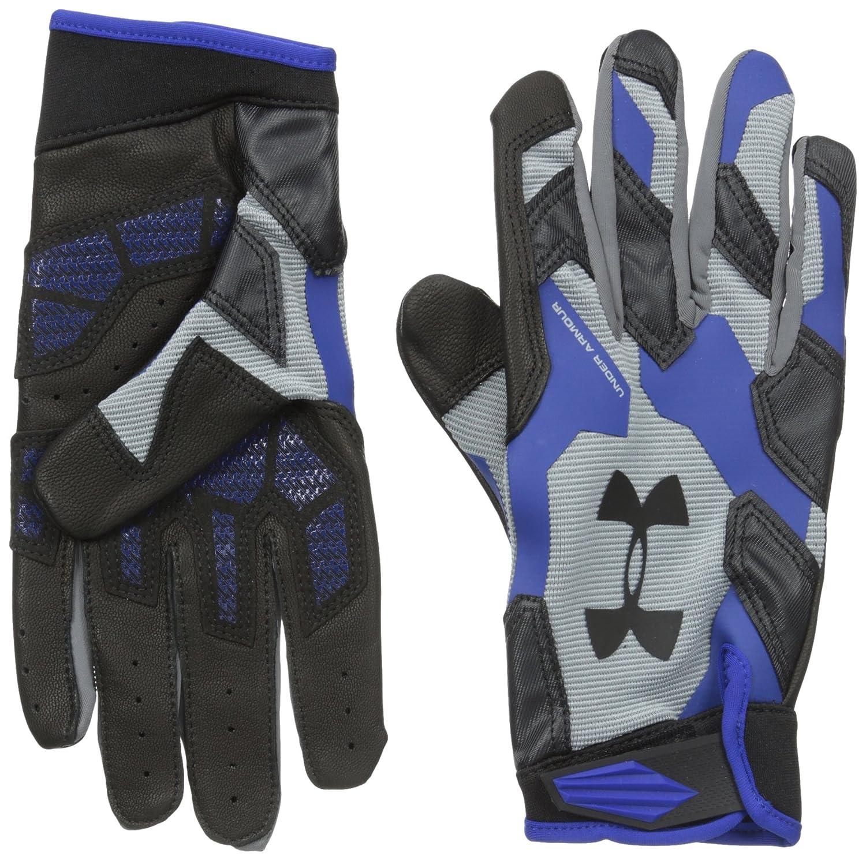 a776b1591c Under Armour Men's Renegade Training Gloves