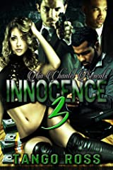 Innocence 3 Kindle Edition