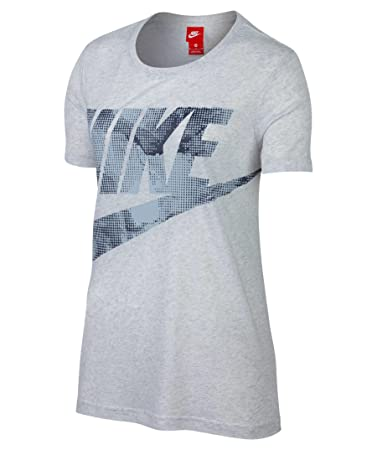 nike performance damen shirt