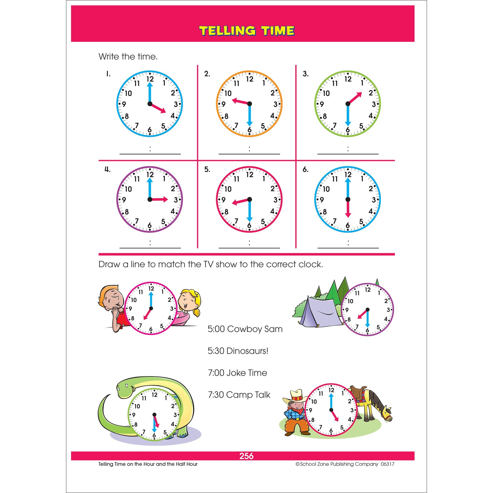 math worksheet : big first grade workbook amazon co uk wendy colsen barbara  : First Grade Workbooks