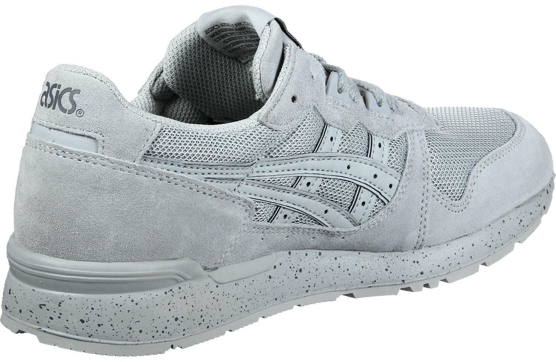 Asics Tiger Gel Lyte Schuhe  48 EU Grau