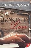 Bonded Love