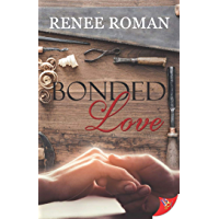 Bonded Love (English Edition)