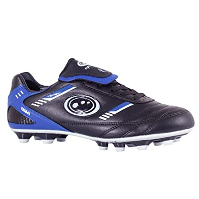 Optimum Unisex Tribal Moulded Rugby Boots  Amazon.co.uk  Shoes   Bags ed52dc68b