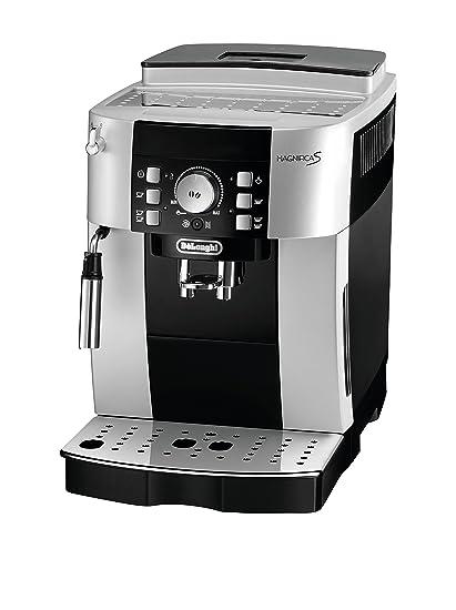 SB Cafetera automática, granos de café, café molido, 1.8
