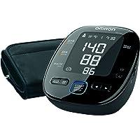 Omron Automatic Blood Pressure Monitor HEM-7280T