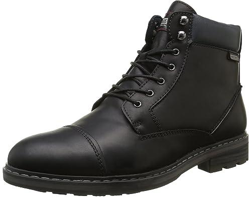 Pikolinos Caceres M9e_I16, Botines para Hombre: Amazon.es: Zapatos y complementos