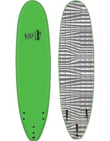 soft surfboard kopen