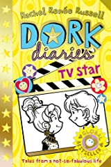 Dork Diaries: TV Star Kindle Edition