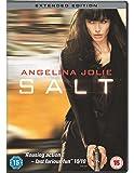 Salt [2010]