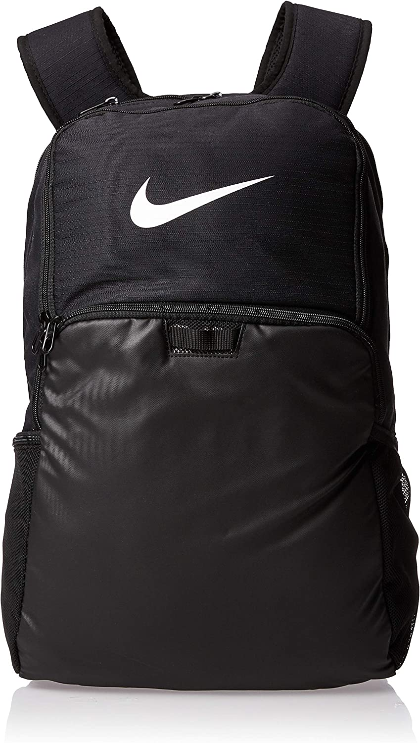 Nike unisex-adult Nike Brasilia X-large Backpack - 9.0