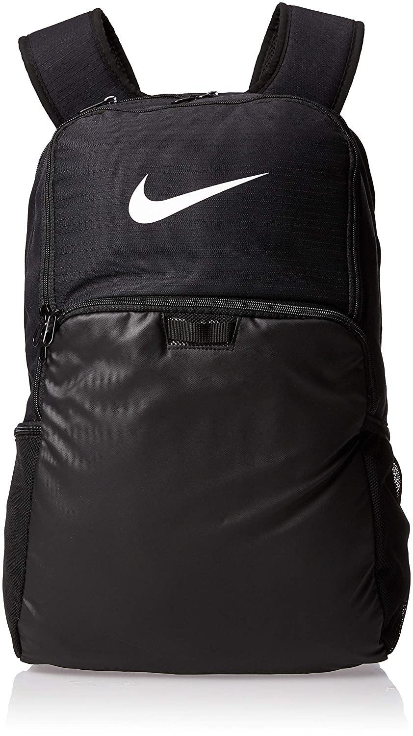 Nike Black Casual Backpack