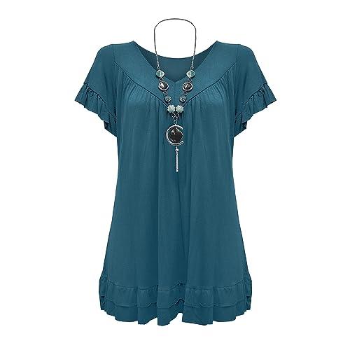 Plus Size Gypsy Clothing Amazon