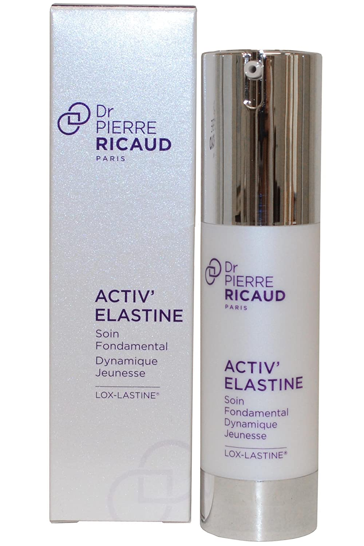 Pierre Ricaud Siero Antirughe - 35 ml RICAUD-151337
