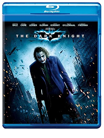 Amazon buy the dark knight dvd blu ray online at best prices sorry this item is not available in fandeluxe Choice Image