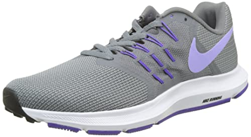 Nike Run Swift, Zapatillas de Running para Mujer: Amazon.es: Zapatos y complementos