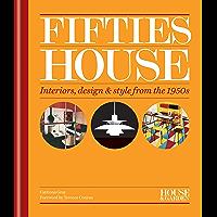 House & Garden Fifties House (English Edition)