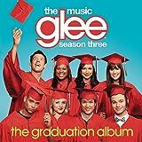 Glee: the Music-Season Three: the Graduation Album