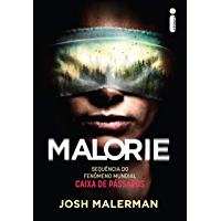 Malorie – Sequência de Caixa de Pássaros