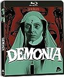 Demonia [Blu-ray]