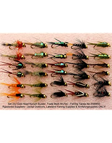 Teal and black Size 8-16. 4-pack Wet flies Pick a size ICE FLIES