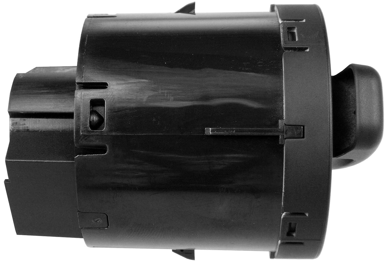 WVE by NTK 1S13333 Headlight Switch