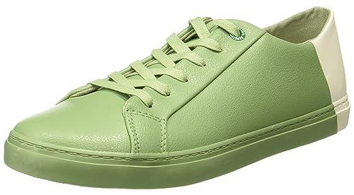 Buy United Colors of Benetton Men's