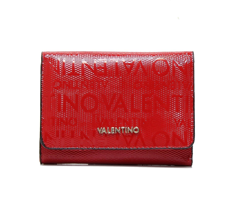 Valentino Handbags VPS2C243 CLOVE ROSSO: Amazon.es: Zapatos ...