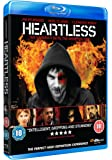 Heartless [Region B]